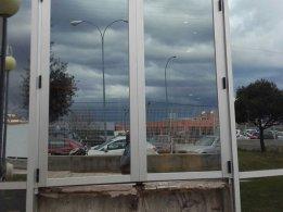 modificacion-fachadas-01